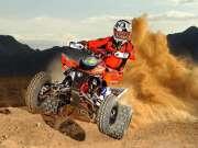沙漠赛车(360 DEGREE SAND BUGGY RACING! #GTACADEMY - #360VID)