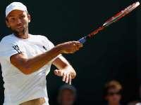 ATP杂志9月第2期 卡洛维奇获评ATP最佳发球