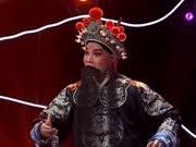 《走进大戏台》20161016:河北梆子《武家坡》 蒲剧《杨玉环》