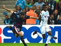 马赛0-0波尔多