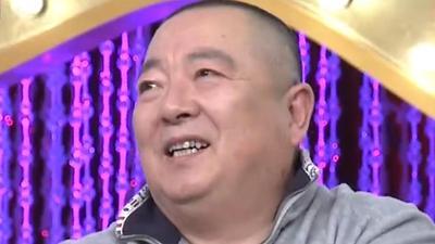 主持人大赛选人大战(上)
