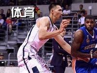 11月16日体坛十大瞬间:约什41分广东险胜四川 梅西率队员反击媒体