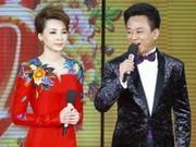央视春晚四大分会场:西昌桂林上海哈尔滨
