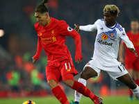 第13轮录播:利物浦vs桑德兰(粤语) 16/17赛季英超