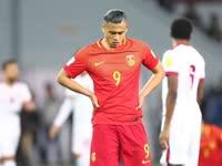 【徐阳】众大咖回顾中国足球这一年 徐阳:足球人欠了球迷太多