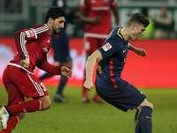 因戈尔施塔特vs莱比锡RB