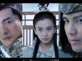 《孤芳不自赏》第1集剧情