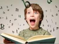 自然拼读课程