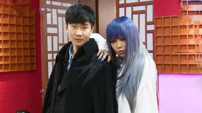 整季暖心回顾:林俊杰向阿妹借衣服穿