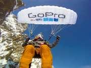 GoPro-极限冲破 滑翔伞冲刺
