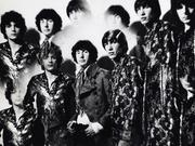 纪录片《平克·弗洛伊德的故事:谁是平克》中文版 - The Pink Floyd Story: Which One Is Pink