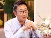《星月私房话》20170128:林永健谈春晚小品险出意外 揭秘审查制度那些事儿