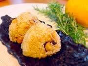 13道米饭创意食谱 让你变着法的享受