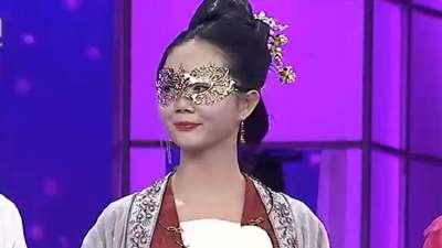"""""""翻译官""""送书展真心"""