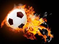 你知道我们脚下的足球是怎样产生的吗
