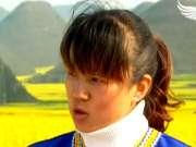 《家政女皇》20170409:油菜花海 美景也是美食