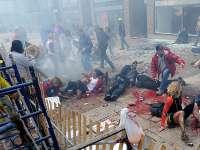 96微剧场之《爱国者日》 波马爆炸纪录片还原真实人生