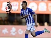 《中超琅琊榜》毛剑卿篇2:曹杨新村小学时的足球童年