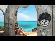 日不落巴厘岛 度假者的天堂