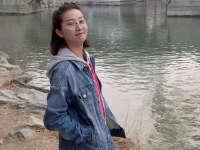 章莹颖案首次陪审团听证:被告当庭认罪