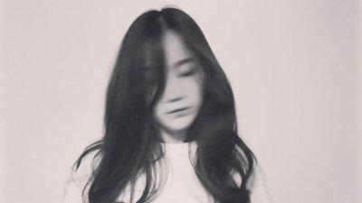 SNH48 吴燕文生日公演