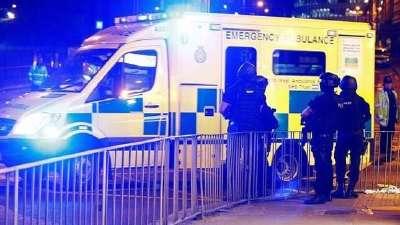 欧足联确认欧联决赛照常进行 将强力升级安保工作