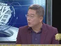 【刘建宏】足球裁判有规律可循 裁判应与球员沟通