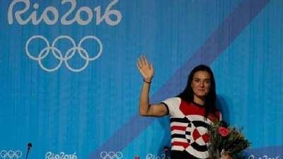 新华社:俄罗斯体育的悲伤 里约奥运他们输了吗?