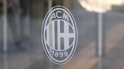 官方:AC米兰3月3日召开股东大会 新老板即将宣布
