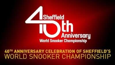 世锦赛40周年大典将至 五大历史瞬间你最难忘哪个