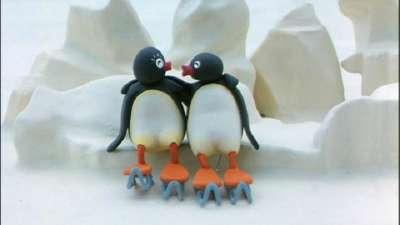 企鹅家族 第2季 05