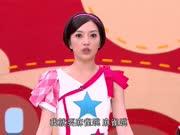 MOMO玩玩乐(第二季) 第9集