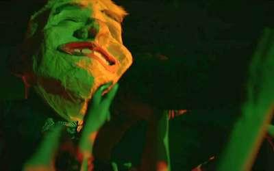 2017年第59届格莱美奖提名:年度歌曲 Mike Posner /I Took A Pill In Ibiza