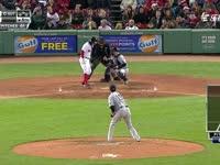 4月30日 常规赛 纽约扬基vs波士顿红袜 全场录播(中文)