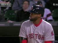 5月5日 MLB常规赛 波士顿红袜vs芝加哥白袜 全场录播(中文)