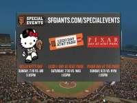 MLB常规赛 多伦多蓝鸟vs旧金山巨人 全场录播(英文)