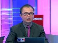MLB常规赛 芝加哥小熊vs圣路易斯红雀 全场录播(中文)