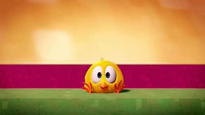 小鸡Jaki在哪儿8