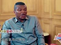 德塞利:中国没有特别好的球员 除了足球最爱乒乓球