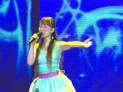 MILLEA (ミレア) - Doremi (ドレミ) (2016香港亚洲流行音乐节演出现场)