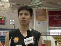(新闻资讯)广东省篮球联赛排位赛次日比赛 揭阳迎首胜云浮大逆转