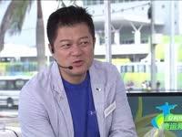 才艺双全徐莉佳 奥运冠军出版英文传记