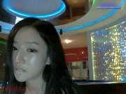 朴妮唛最新视频