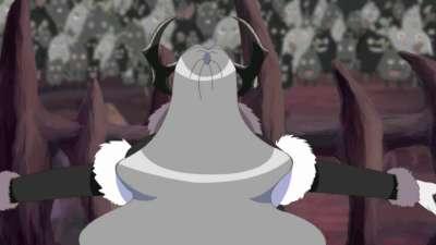 巴啦啦小魔仙之飞越彩灵堡预告片-人物篇