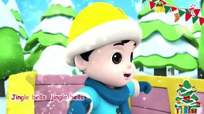 《乐可音乐+》JingleBell-古典