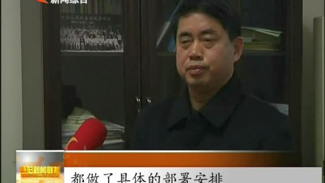 桃江县供销社:融入县域发展形势 开拓为农服务新局面
