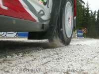 WRC瑞典站前瞻 全年赛历最快的分站之一