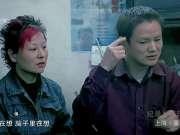 20170207:上海·董家渡