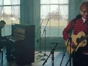 Ed Sheeran - How Would You Feel