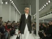 Tod's - Fall Winter 2017-2018 Full Fashion Show - Exclusive